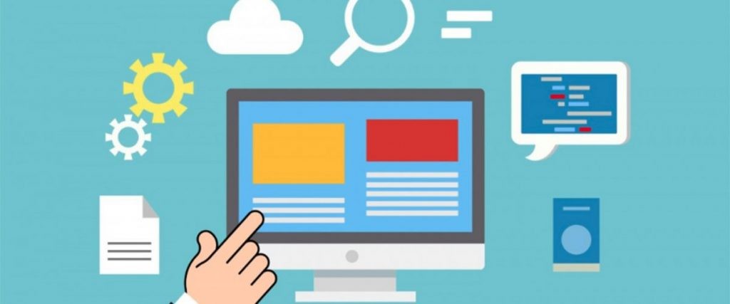 How to grow your online business through PPC advertising