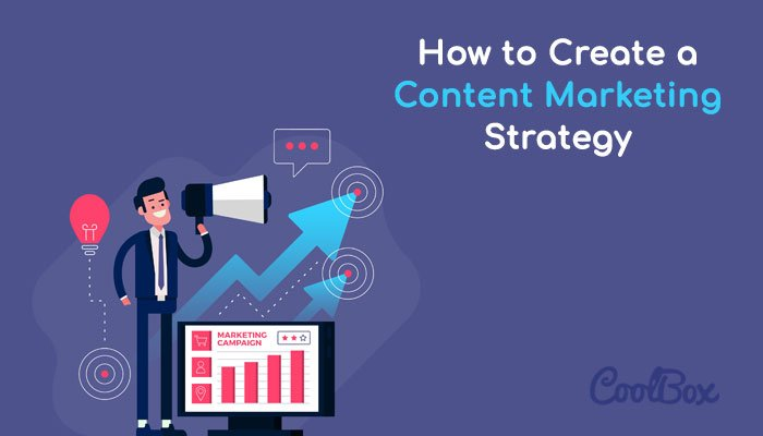 How_to_Create_a_Content_Marketing_Strategy_cbxstudio